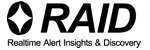 RAID - Social Media Discovery